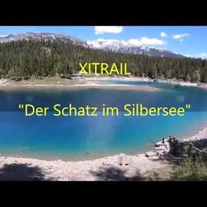 Der Schatz im Silbersee