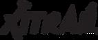 xitrail-logo-emtb-community.png