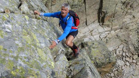 Pateriol (3056 m)