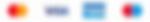 Bildschirmfoto 2020-03-31 um 09.59.50.pn