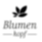 BlumenKopf-Logo-schwarz.png
