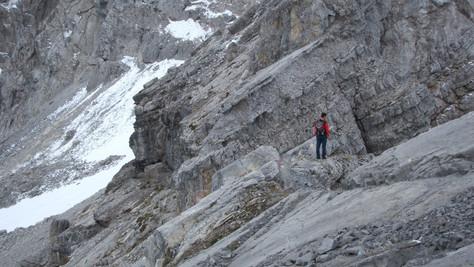 Braunarl (2649 m)