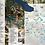 Thumbnail: Bike Guide Easy - Band 2