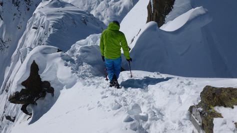 Kaltenberg (2896 m)