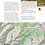 Thumbnail: Bike Guide - Band 1