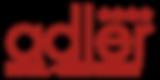 logo-adler1-300x150.png