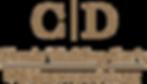 CD_weddingcars_logo.png