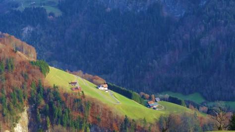 Löffelspitze (1962 m)