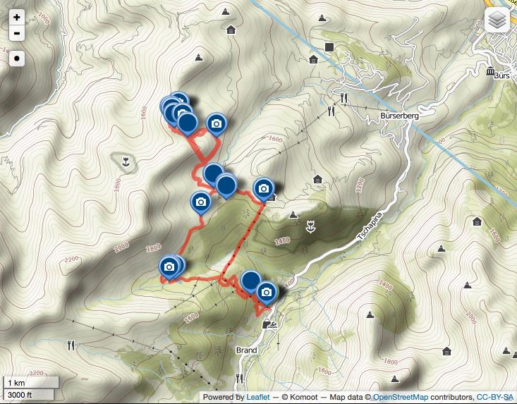 Bildschirmfoto 2013-07-07 um 15.43.57