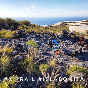 La Palma – Ein Wintertraum