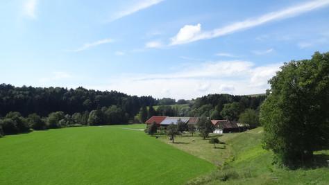 Leiblachtal
