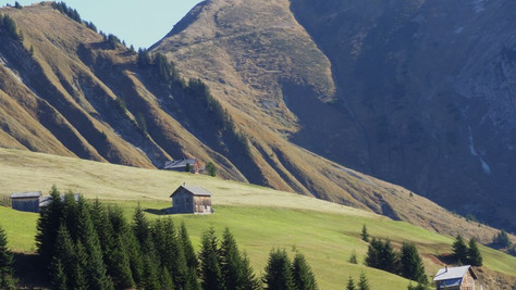 Blasenka (2104 m)