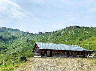 Alpe Sera