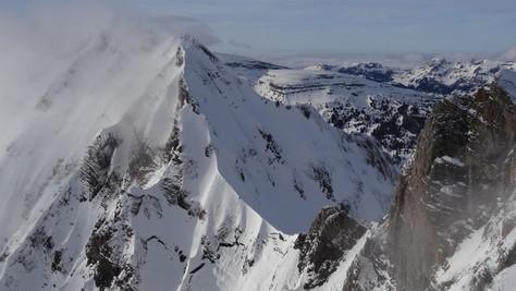 Rosswis (2335 m)