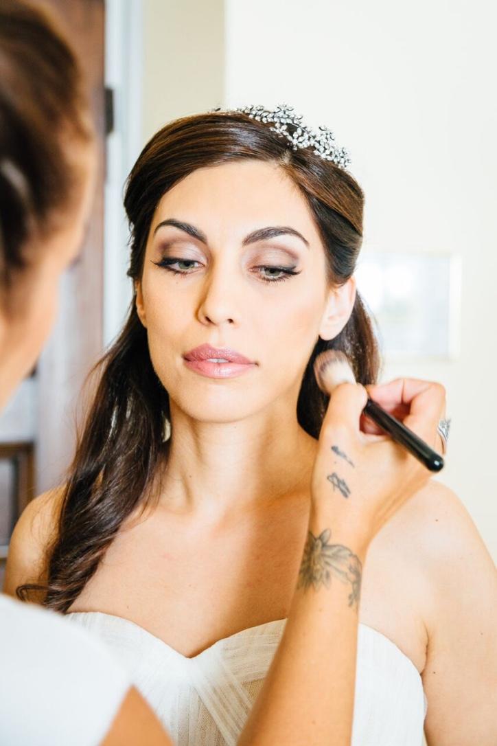 Haare Und Make Up Vorarlberg Hochzeitspoeten