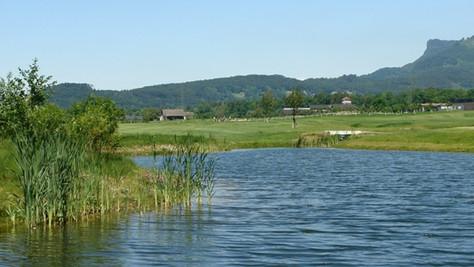 Golfclub Montfort Rankweil