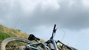 Traversate Mt. Tamaro - Mt. Lema