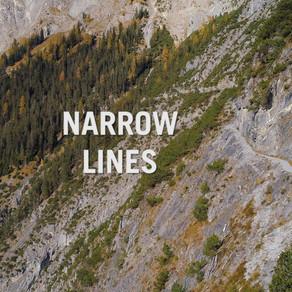 Narrow Lines