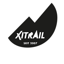 xitrail-white.png