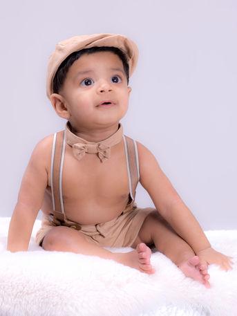 Baby Photography-Marsden Park-4.jpg