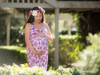 Pre-Maternity-Photography-Blacktown-10.jpg