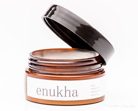 Enukha-Product-Photography-Belmore-Sydney-13.jpg