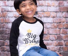 Kids Studio Portrait-Marsden Park-1.jpg