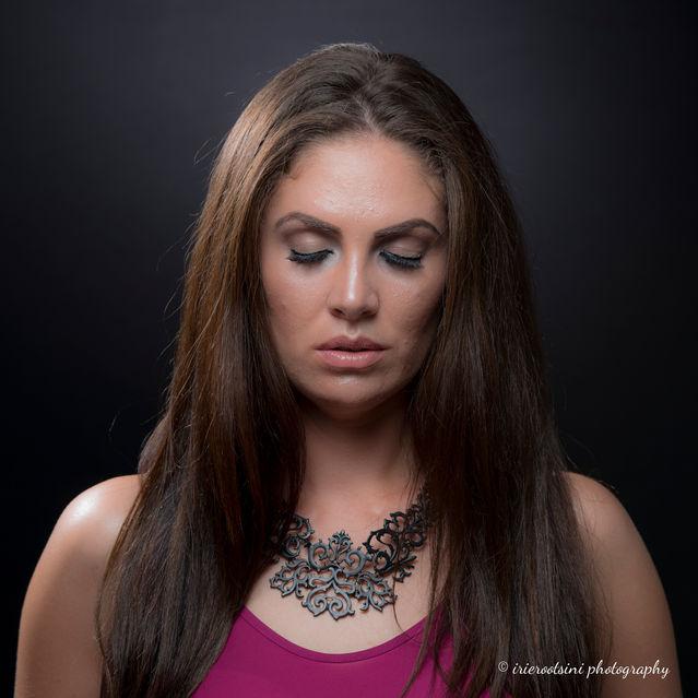 Models Profile-Photographer-Sydney-20.jpg