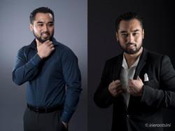 Actors-Headshot-Photographer-Macquarie-Park