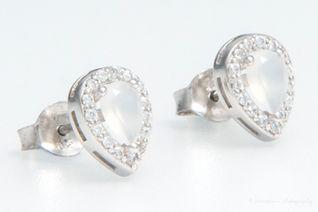 Jewellery-Photographer-Sydney-35.jpg