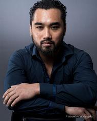 Actors Profile-Photographer-Sydney-18.jpg