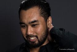 Actors Profile-Photographer-Sydney-13.jpg