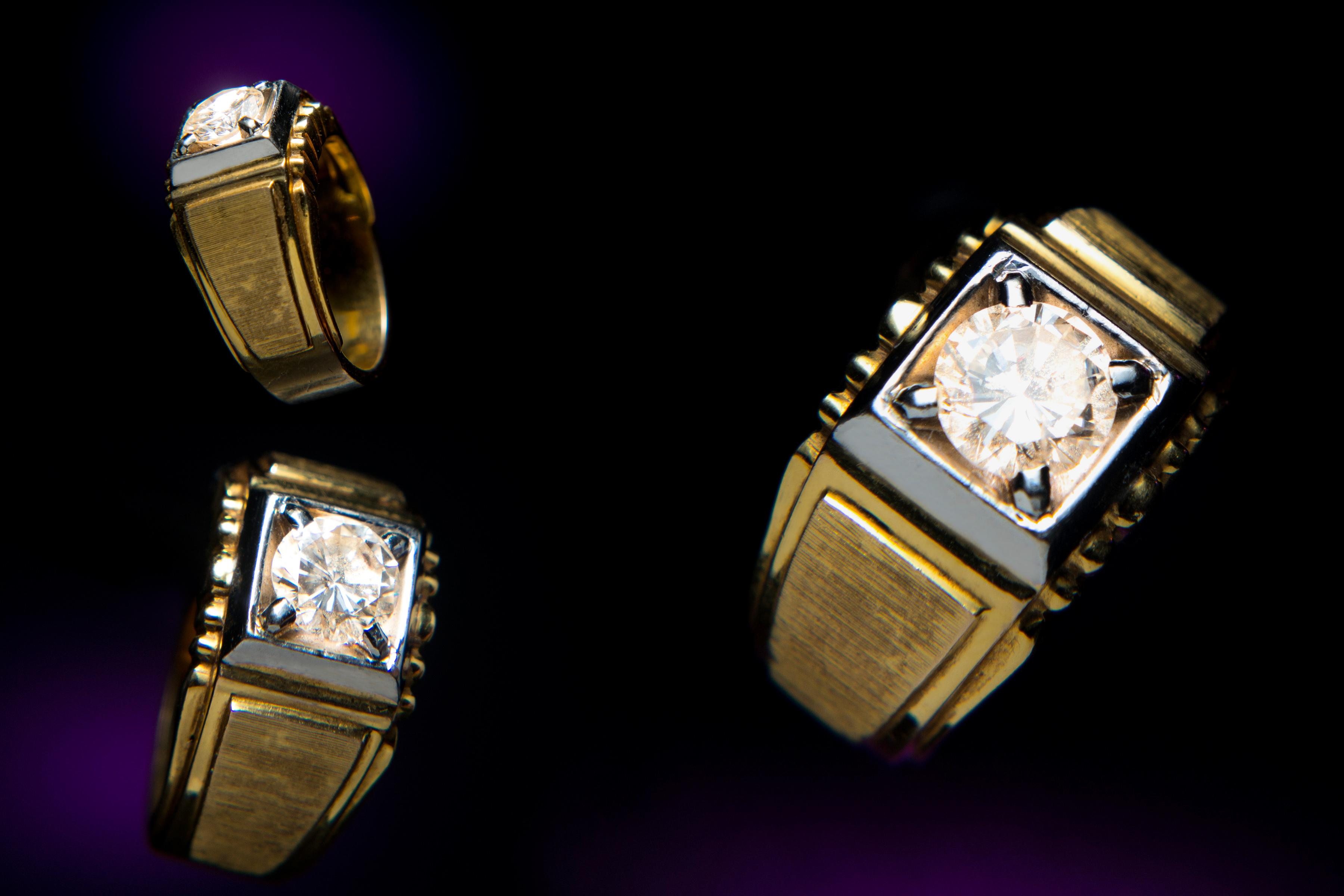 diamond-gold-ring-product-photography-parramatta