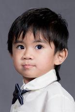 Children-Photography-Studio-7.jpg