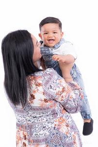 Family Studio Portraits-Colebee-3.jpg