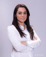 Woman-Business Headshots-Marsden Park-3.jpg