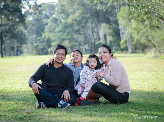 Family-Photography-Western-Sydney-8.jpg
