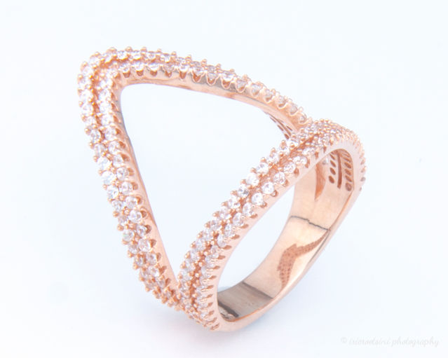 Jewellery-Photographer-Sydney-11.jpg