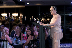 Corporate-Event-Photography-Sydney-Guest-Speaker-Talking