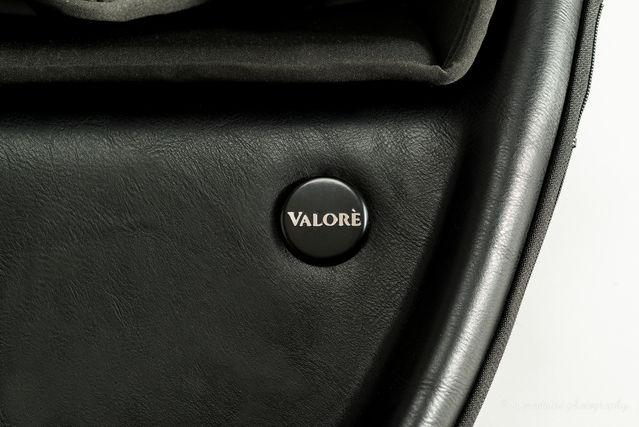 Valore-Strollers-Product-Photographer-Bungarribee-Sydney-14.jpg