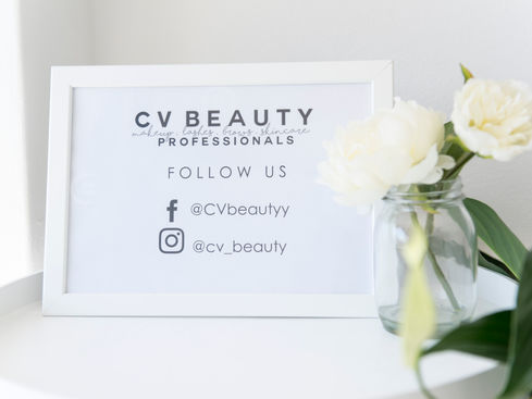 CV Beauty-Advertising-Photographer-St-Marys-Penrith-10.jpg