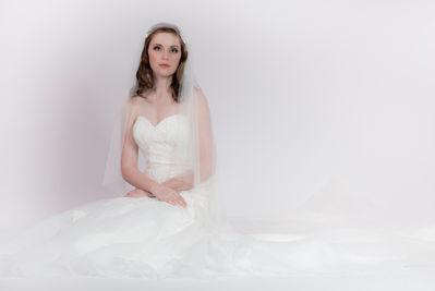 Simply-Brides-Fashion-Photographer-Sydney-1.jpg