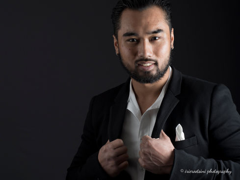 Actors Profile-Photographer-Sydney-4.jpg