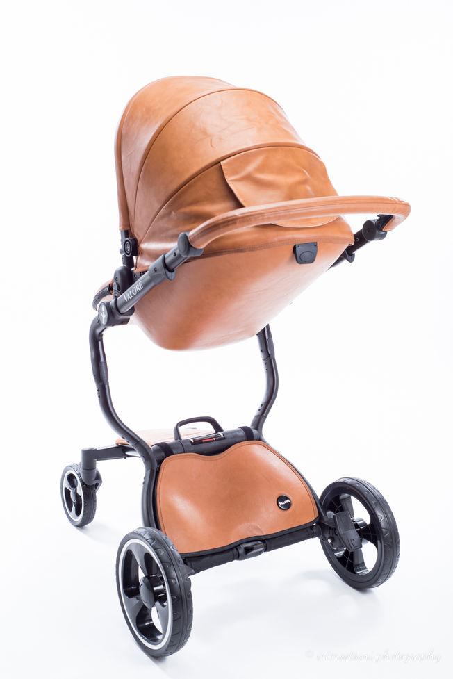 Valore-Strollers-Product-Photographer-Bungarribee-Sydney-6.jpg