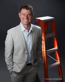 Corporate Headshots-Edge Electrical-Casula-7.jpg