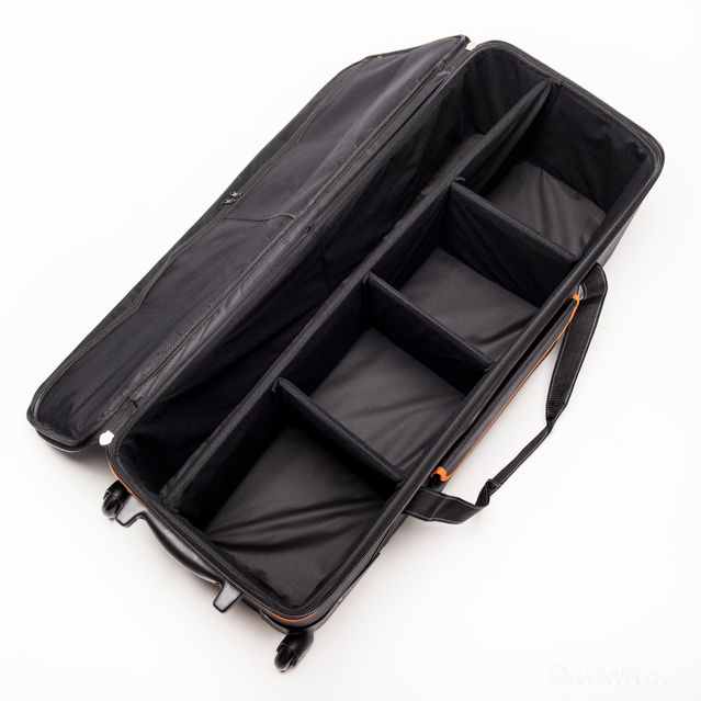 Fotogenic-Bag-Photography-Silverwater-4.