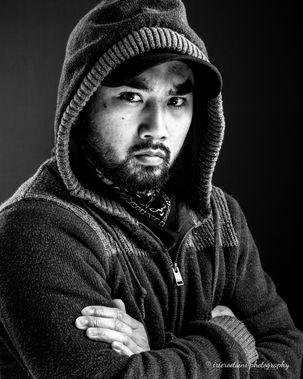 Actors Profile-Photographer-Sydney-1.jpg