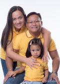 Family Studio Portrait-Blacktown-3.jpg