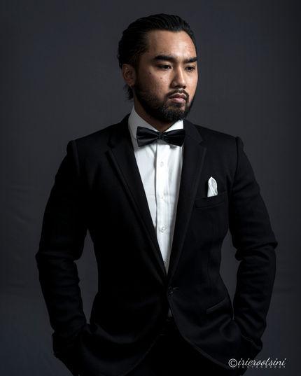 Actors Profile-Western Sydey-14.jpg