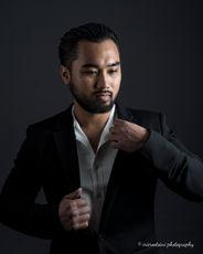 Actors Profile-Photographer-Sydney-3.jpg